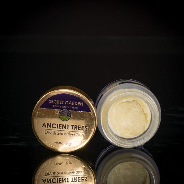 ancient-trees-15g