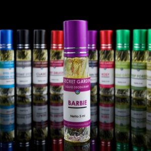 barbie5ml