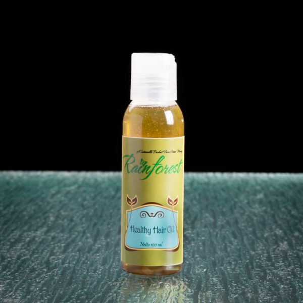 healthy-hair-oil