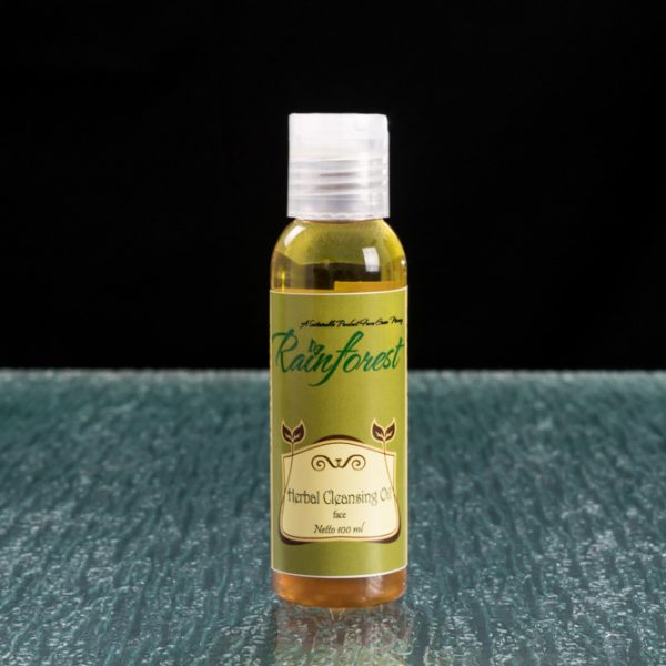 herbal-cleansing-oil
