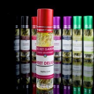sweetdelight5ml