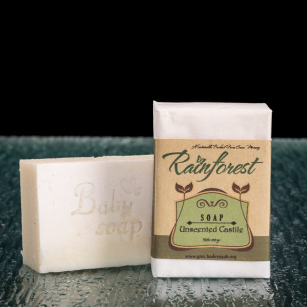 unscented-castile-soap