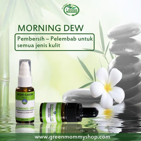 morning dew copy
