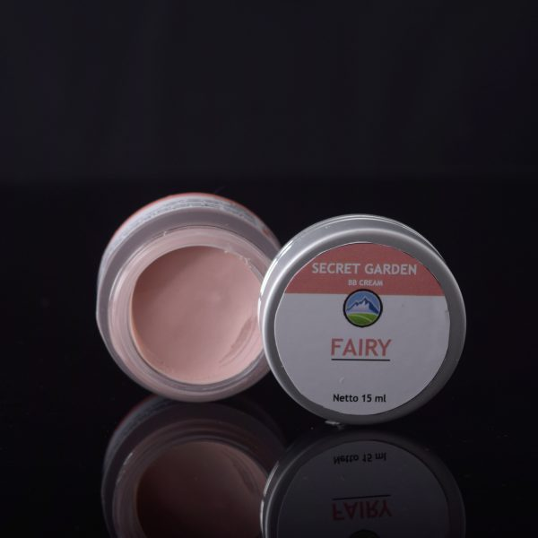 bb fairy 15 ml