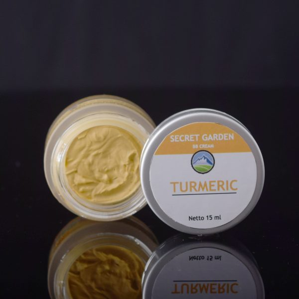 bb turmeric 15 ml