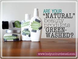 beauty-product-green-washing