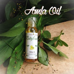 amla oil copy