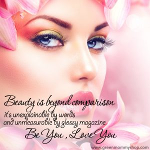 beauty comparison copy (2)