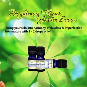 brightening serum copy