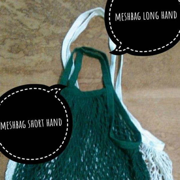 meshbag short handle3