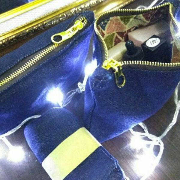cosmetic pouch2rere