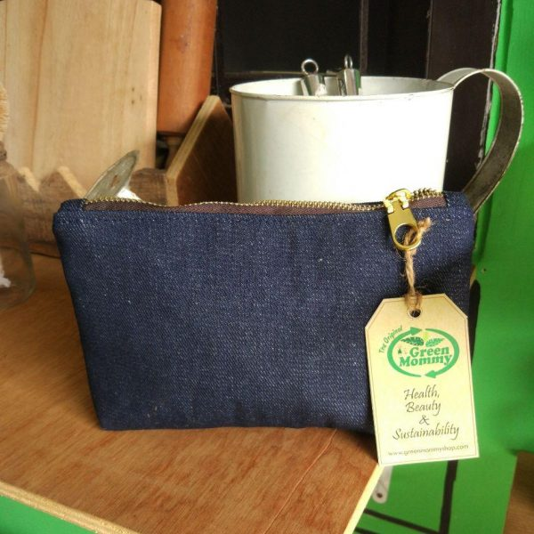 cosmetic pouch5dsds