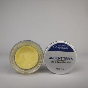 Ancient Trees Buttery Cream 15ml