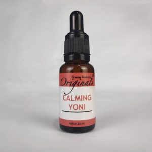 Calming Yoni 20ml