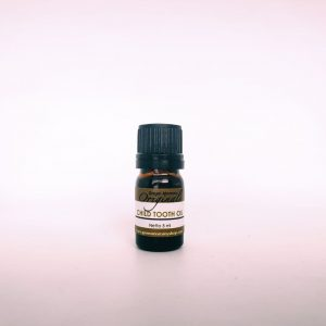 Child Tooth Oil 5ml