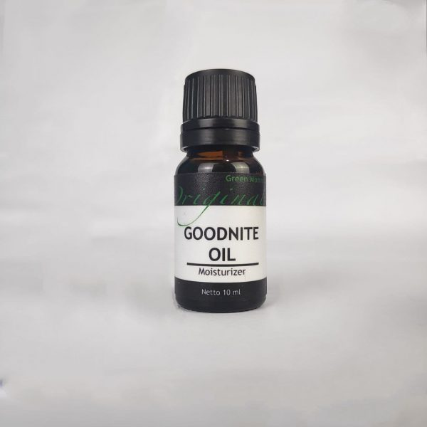 Goodnite Oil 10ml