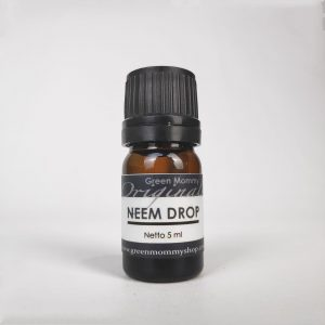 Neem Drop 5ml