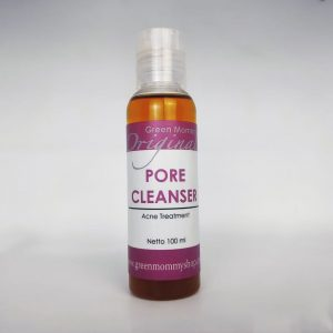 Pore Cleanser 100ml