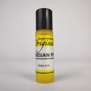 Indonesian Petals 5ml