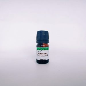 Forest Lung 5ml