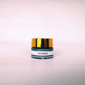 Eye Cream 5ml