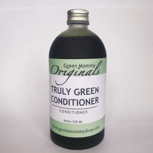 Truly Green Conditioner
