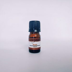 Warts Serum 5ml